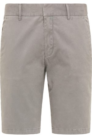 DreiMaster Vintage Hose