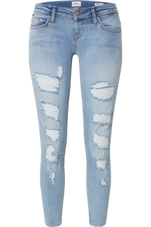 Only Jeans 'ONLCORAL
