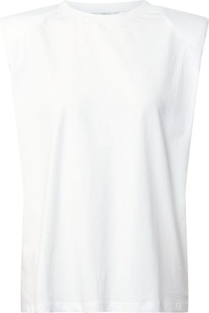 Moves Damen T-Shirts, Polos & Longsleeves - Top 'Imma