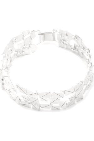 Heideman Damen Armbänder - Armband