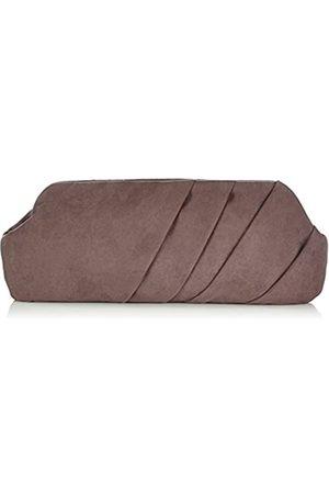 Victoria Delef Damen Dressy Bag Baguettes