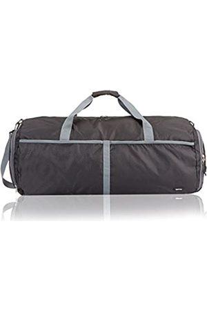 AmazonBasics Reisetasche, leicht verstaubar, 69 cm