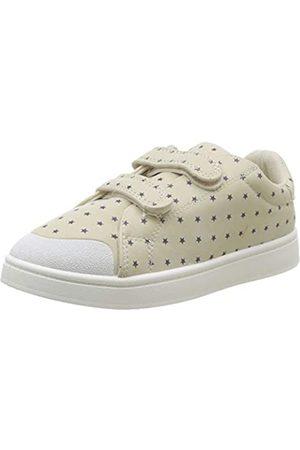 ZIPPY Mädchen Zgs04_455_13 Sneakers, ( 1145)