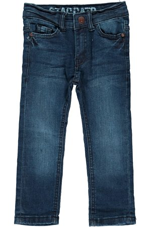 """Staccato Jungen Cropped - Jungen Jeans """"Louis"""""""
