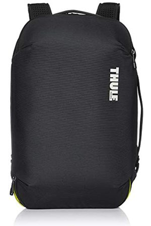 Thule Subterra Carry-On Duffel 40L Reisetasche (flexibel tragbar als Rucksack oder Schultertasche)