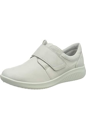 Jomos Damen D-Allegra 2020 Sneaker, (Offwhite 13-212)