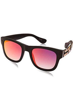 Havaianas Unisex-Erwachsene PARATY/M Sonnenbrille