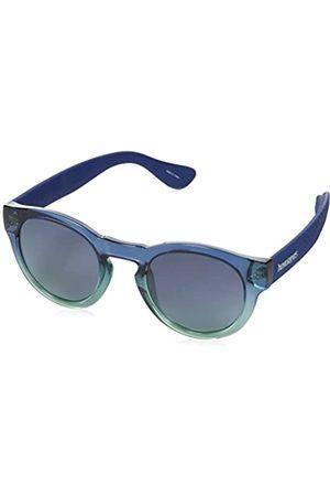 Havaianas Unisex-Erwachsene Trancoso Sonnenbrille