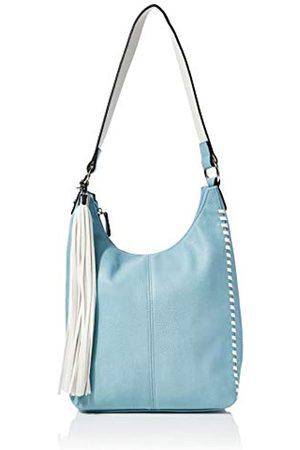 N.V. Bags Damen 320 Modische Damenhandtasche