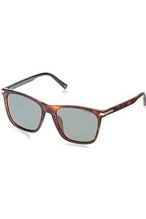 Polaroid Herren PLD 2078/F/S Sonnenbrille
