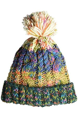 James & Nicholson Unisex Fancy Yarn Hat Strickmütze