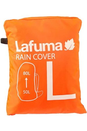 Lafuma Regenhülle Rain Cover L, , One size