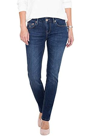 ATT, Amor Trust & Truth Damen Stella Jeans