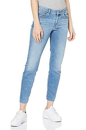Marc O' Polo Damen M03911012349 Slim Jeans
