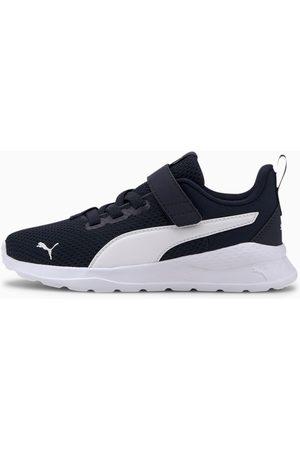 Puma Anzarun Lite Kids Sneaker Schuhe Für Kinder