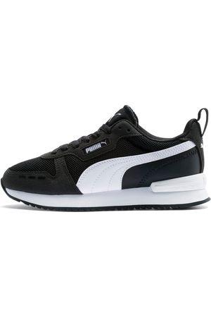 Puma R78 Youth Sneaker Schuhe Für Kinder