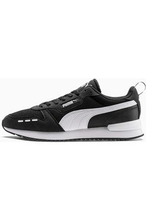 Puma R78 Runner Sneaker Schuhe Für Herren
