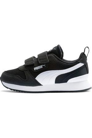 Puma R78 Kids Sneaker Schuhe Für Kinder