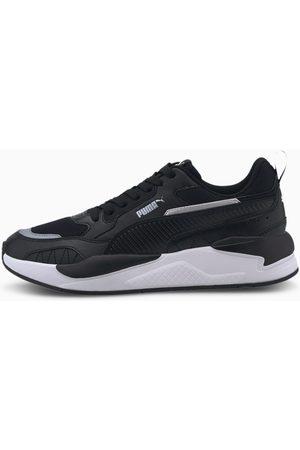 Puma X-Ray 2 Square Sneaker Schuhe