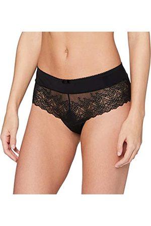 Palmers Damen Gace Panty Panties, 900