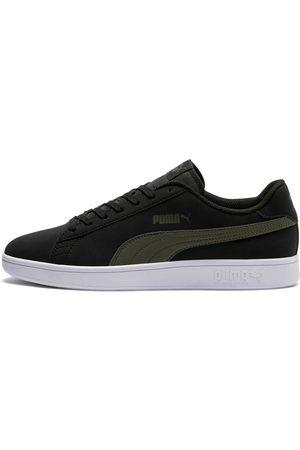 PUMA Smash v2 Buck Sneaker Schuhe