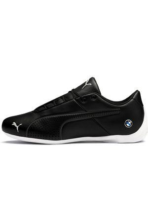 Puma BMW M Motorsport Future Cat Ultra Sneaker Schuhe