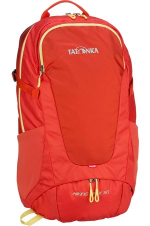 Tatonka Wanderrucksack 'Hiking Pack 30