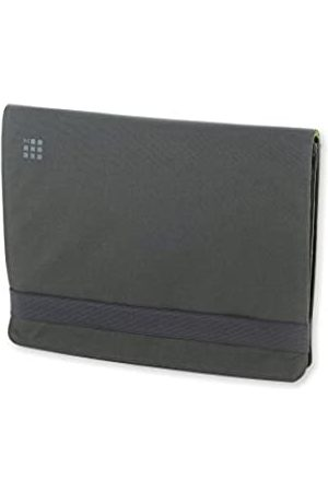Moleskine Mycloud Tasche für Laptop paynesgrau