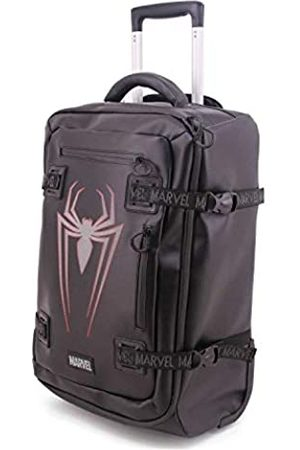 KARACTERMANIA Spiderman -TPU Koffer