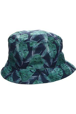 maximo Jungen Hut, Palmenblätter Mütze