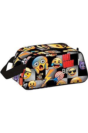 Montichelvo Shoe Bag Em Sticker Schulranzen