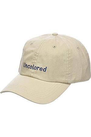 Desconocido Herren 123617 Baseball Cap