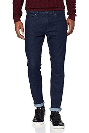HUGO BOSS Herren 734 Slim Jeans