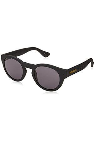 Havaianas Unisex-Erwachsene TRANCOSO/M Y1 O9N 49 Sonnenbrille