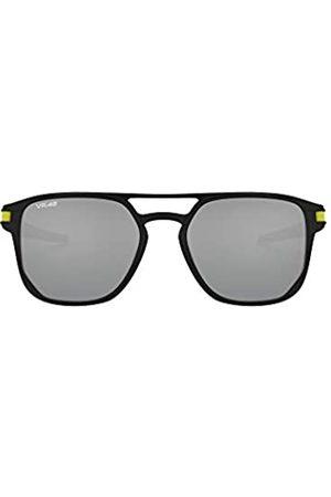 Ray-Ban Herren 0OO4128 Sonnenbrille