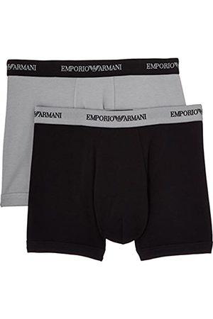 Emporio Armani Underwear Herren 111268CC717 Boxershorts