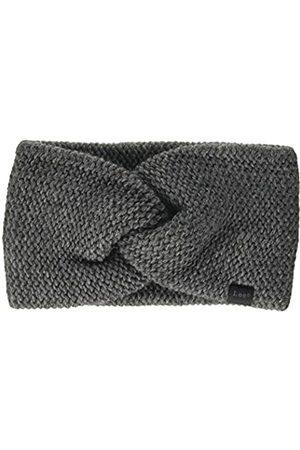 Lee Femme Headband Stirnband