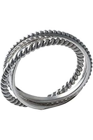 Canyon Damen Ring, 54 (17.2)