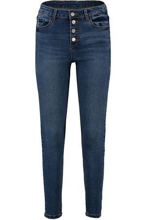 Hailys Romina Jeans