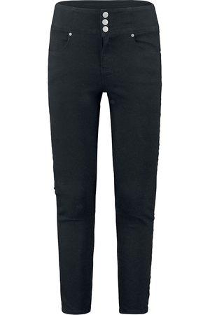 Hailys Myra Jeans