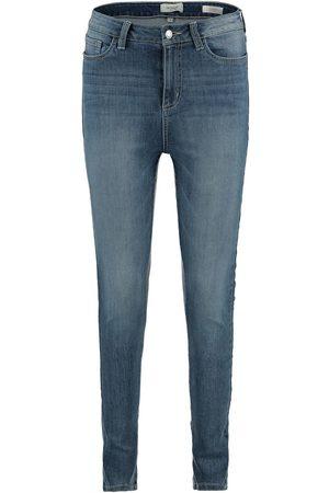 Hailys Talina Jeans