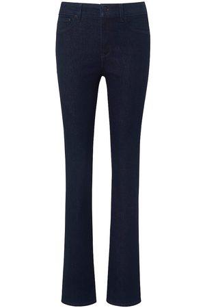 NYDJ Damen Straight - Jeans Modell Marilyn Straight denim