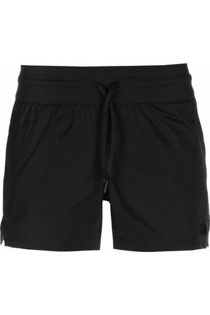 The North Face Damen Shorts - Shorts Aphrodite W, tnf black, L