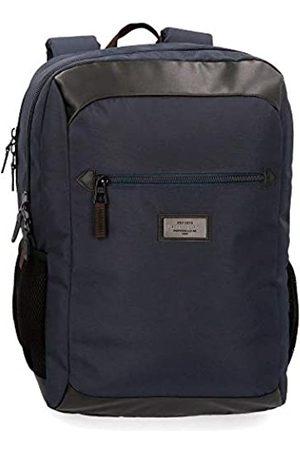 Pepe Jeans Lambert Casual Rucksack 45 cm - 7812761
