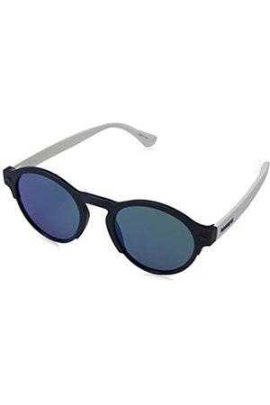 Havaianas Unisex-Erwachsene Caraiva Sonnenbrille