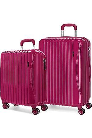 MOVOM Trafalgar Koffer