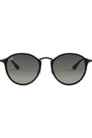 Ray-Ban MOD. 3574N Sonnenbrille Mod. 3574N Rund Sonnenbrille 59