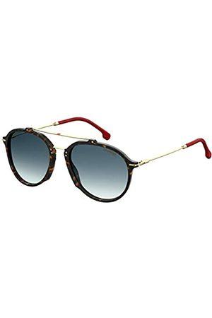 Carrera Herren 171/S Sonnenbrille