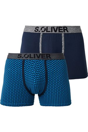 s.Oliver Boxershorts