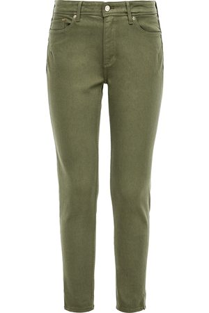 s.Oliver Twill-Hose